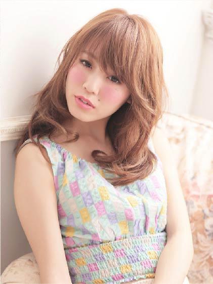 style38